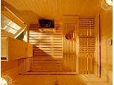如何治理清除室内空气污染